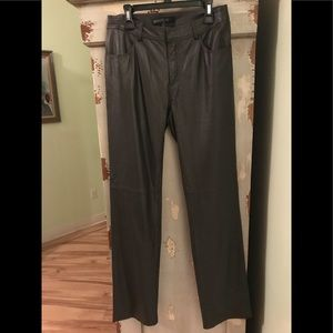 Ladies pants/Lafayette 148/New York